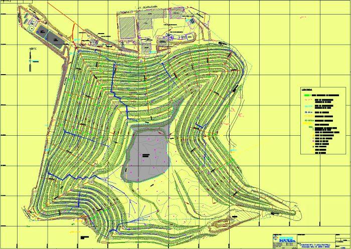 conin-topografia-galeria-cases-001