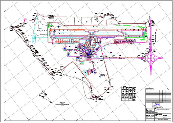 conin-topografia-galeria-cases-040