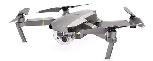 Drone e Aerofotogrametria